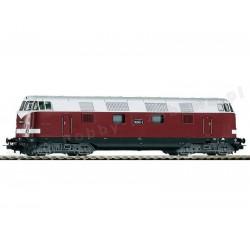 Piko 59564 Lokomotywa spalinowa BR 118 545-3 DR