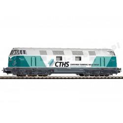 Piko 59582 Lokomotywa spalinowa BR 228 CTHS