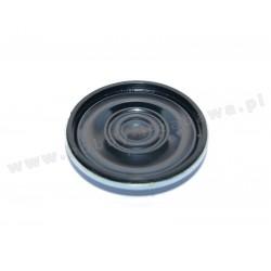 Głośnik 28 mm L0AD02A00026 Panasonic