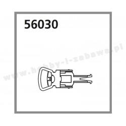 Piko 56030 sprzęg kompletny NEM 362 1 szt