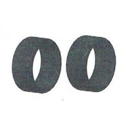 Opony torowe - 10418