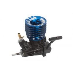 Silnik nitro LRP ZR.28 SPEC.4 z szarpanką