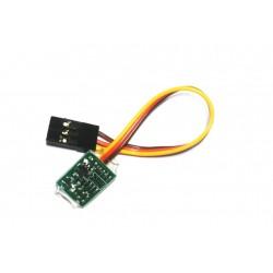 Sterownik IR dla kamer SONY - IRTrigg