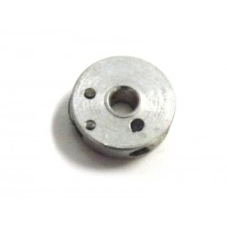 Two-way Drive Clutch 1p - 02045