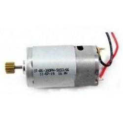 Silnik główny B - QS8006-010B