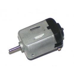 Silnik MIG 2025 12V