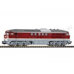 Piko 59742 Lokomotywa spalinowa BR 231 040-7 DB AG