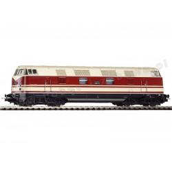 Piko 59566 Lokomotywa spalinowa V 180 172 DR