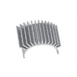 Radiator silnika