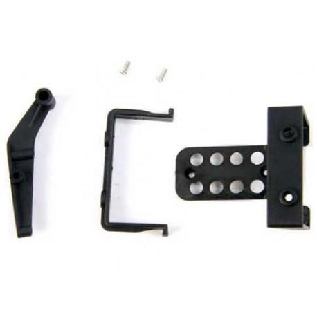 Mocowanie akumulatora - EK1-0694 - 000851
