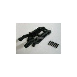 Tail Wing Mount - 86006
