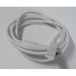Kabel USB LX-1101
