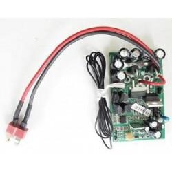 Płytka PCB - QS8008-013