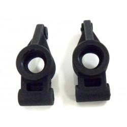 Rear Hub 1 Set - 31005