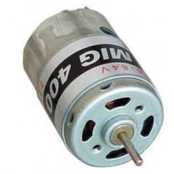 Silnik MIG 400 12V 3LI