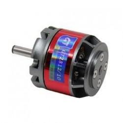 Silnik EMAX GT2812/10 970KV