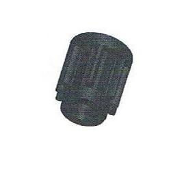 20T Zębatka 1 szt. - 10439