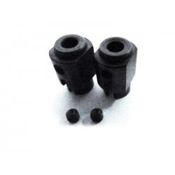 Universal Joint Cup A 1P - 02034