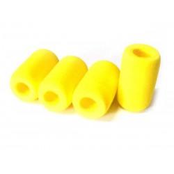 Podkładki antywibracyjne 18 x 30mm