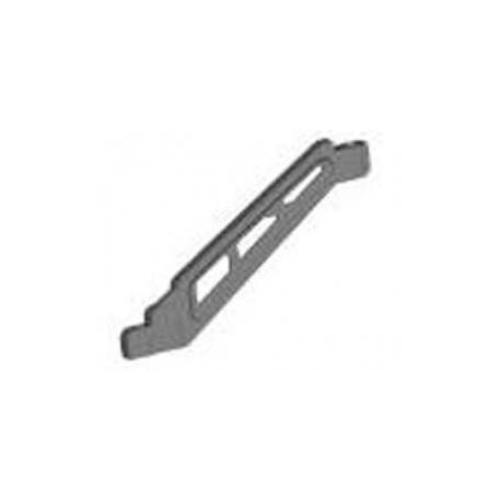 Klamra przedniego podwozia - 85084