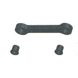 Steering Ackerman 1set - 10443