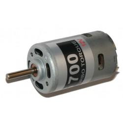 Silnik MIG 700 12V TURBO TORQUE