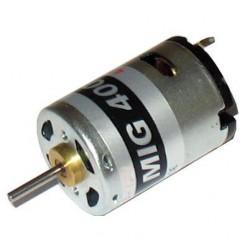 Silnik MIG 400 4,8V
