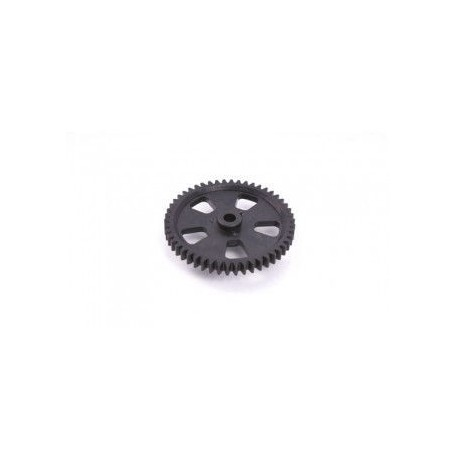 50T Gear(Single Speed) N1 - 1szt - 10179