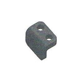 Mocowanie stabilizatora poprzecznego 1 szt. - 10482