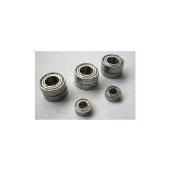 Ball bearings - 85169