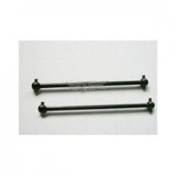 Rear Drive Shafts 2P - 85004