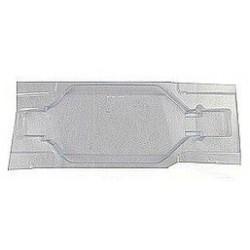 Pokrywa osłona podwozia truggy buggy - 10525