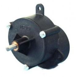 Przekładnia SF280 4,5:1 na wałek 2mm