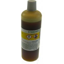 Klej poliuretanowy PUREX Stand 200g