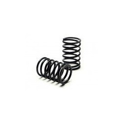 ET-shock absorner spring 2pcs - 235462