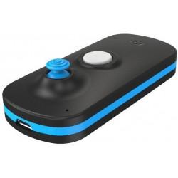 Pilot zdalnego sterowania do gimbali Feiyu-Tech (mini USB)