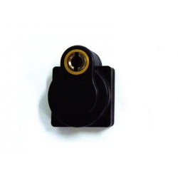 Taca szarpanki do silnika nitro SH7 - 11020H8 1szt.