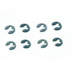 E-clips 2.0 10P - 85170