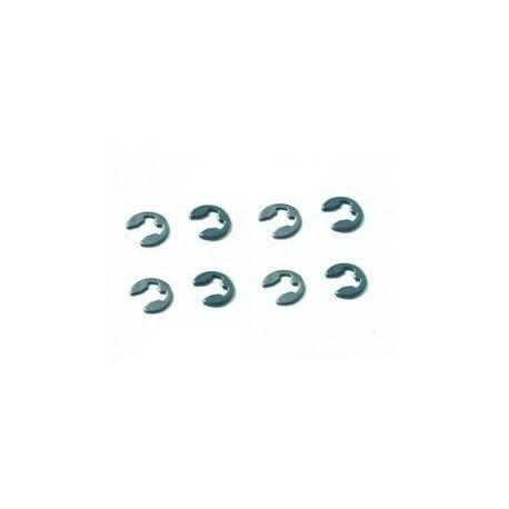 E-klipsy 2.0 10 szt. - 85170