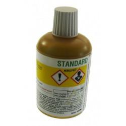 Klej poliuretanowy Stand 100g