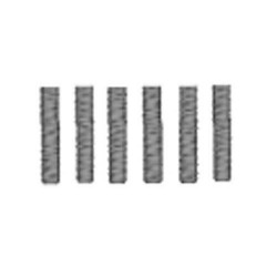 Set Screw M3*20 - 18050