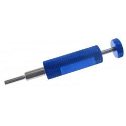 Klucz do usuwania pinów Mini Tamiya