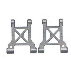 Front Lower Susp.Arm 2pcs - 10401