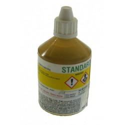 Klej poliuretanowy Stand 50g