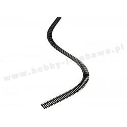 Hornby R621 tor FLEX elastyczny długość 970 mm