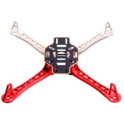Rama quadcopter Tarot FY-450 V2 450mm