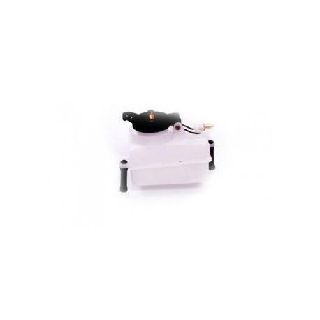 Zbiornik paliwa z osprzętem - 10004