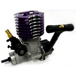 Silnik Nitro SH CXP VX-18 - 02060T18