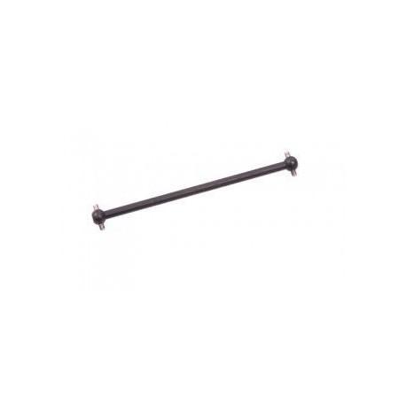 Tylna półoś Dogbone 79mm - 10165