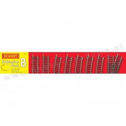 Hornby R8222 zestaw torów B